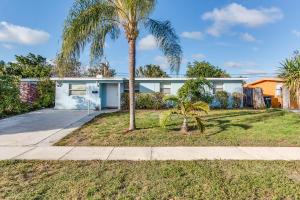 3819 Everglades Road, Palm Beach Gardens, FL 33410