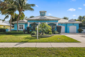 1209 NW 3rd Avenue, Delray Beach, FL 33444