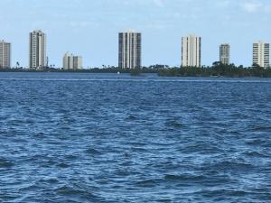 101 Doolen Court, 102, North Palm Beach, FL 33408