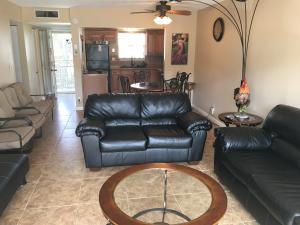 715 Lori Drive, 201, Palm Springs, FL 33461