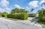 411 NE 8th Avenue, Delray Beach, FL 33483