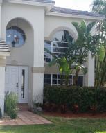 6291 Windlass Circle, Boynton Beach, FL 33472