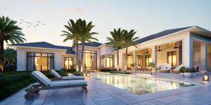 5568 High Flyer Road N, Palm Beach Gardens, FL 33418
