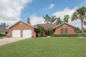 9411 Calliandra Drive, Boynton Beach, FL 33436