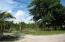 15250 Persimmon Avenue, Delray Beach, FL 33446