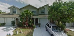 42 Desford Lane, Boynton Beach, FL 33426