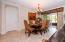 9604 SW Royal Poinciana Drive, Port Saint Lucie, FL 34987