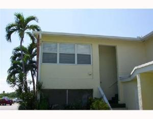 12104 Alternate A1a, G2, Palm Beach Gardens, FL 33410