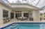 450 NW Brookville Court, Port Saint Lucie, FL 34986