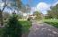 11491 Key Deer Circle, Wellington, FL 33449