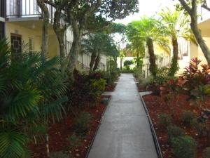 14917 Wedgefield Drive, 203, Delray Beach, FL 33446