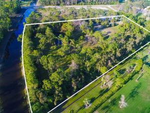 5141 Pinelands Circle, Lake Worth, FL 33449