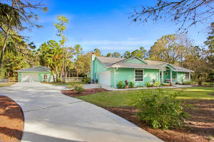 12198 Randolph Siding Road, Jupiter, FL 33478