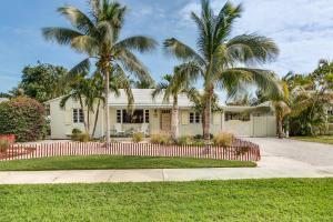 220 Dixie Boulevard, Delray Beach, FL 33444