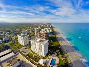 500 Ocean Drive, W-6c, Juno Beach, FL 33408