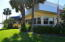 2201 S Federal Highway, Boynton Beach, FL 33435