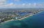 1000 S Ocean Boulevard, 703, Boca Raton, FL 33432