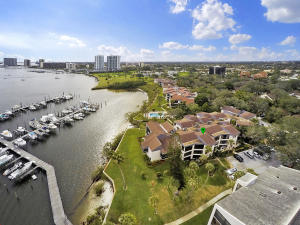 1618 Twelve Oaks Way, 203, North Palm Beach, FL 33408