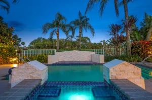 13830 Crosspointe Court, West Palm Beach, FL 33418