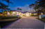 219 Thornton Drive, Palm Beach Gardens, FL 33418