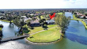 5 Cuillan Circle, Palm Beach Gardens, FL 33418