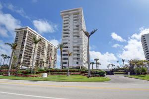 1200 S Ocean Boulevard, 3 H, Boca Raton, FL 33432