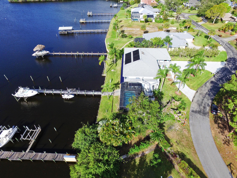 Image 4 For 1001 Kitching Cove Lane Se