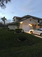 Beautiful, spacious attached Townhome/Eaglewood/Hobe Sound