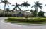 272 Village Boulevard, 7102, Tequesta, FL 33469