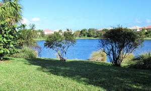7835 SE Heritage Boulevard, Hobe Sound, FL 33455