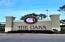 5919 SE Crooked Oak Avenue, Hobe Sound, FL 33455