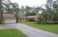 11462 161st Street N, Jupiter, FL 33478