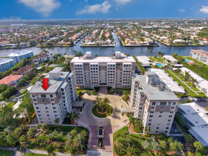 2000 S Ocean Boulevard, 408, Delray Beach, FL 33483
