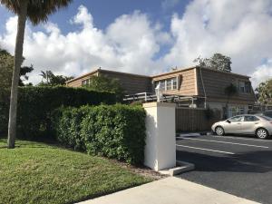 11635 Ficus Street, D, Palm Beach Gardens, FL 33410