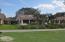 Bach Yard View