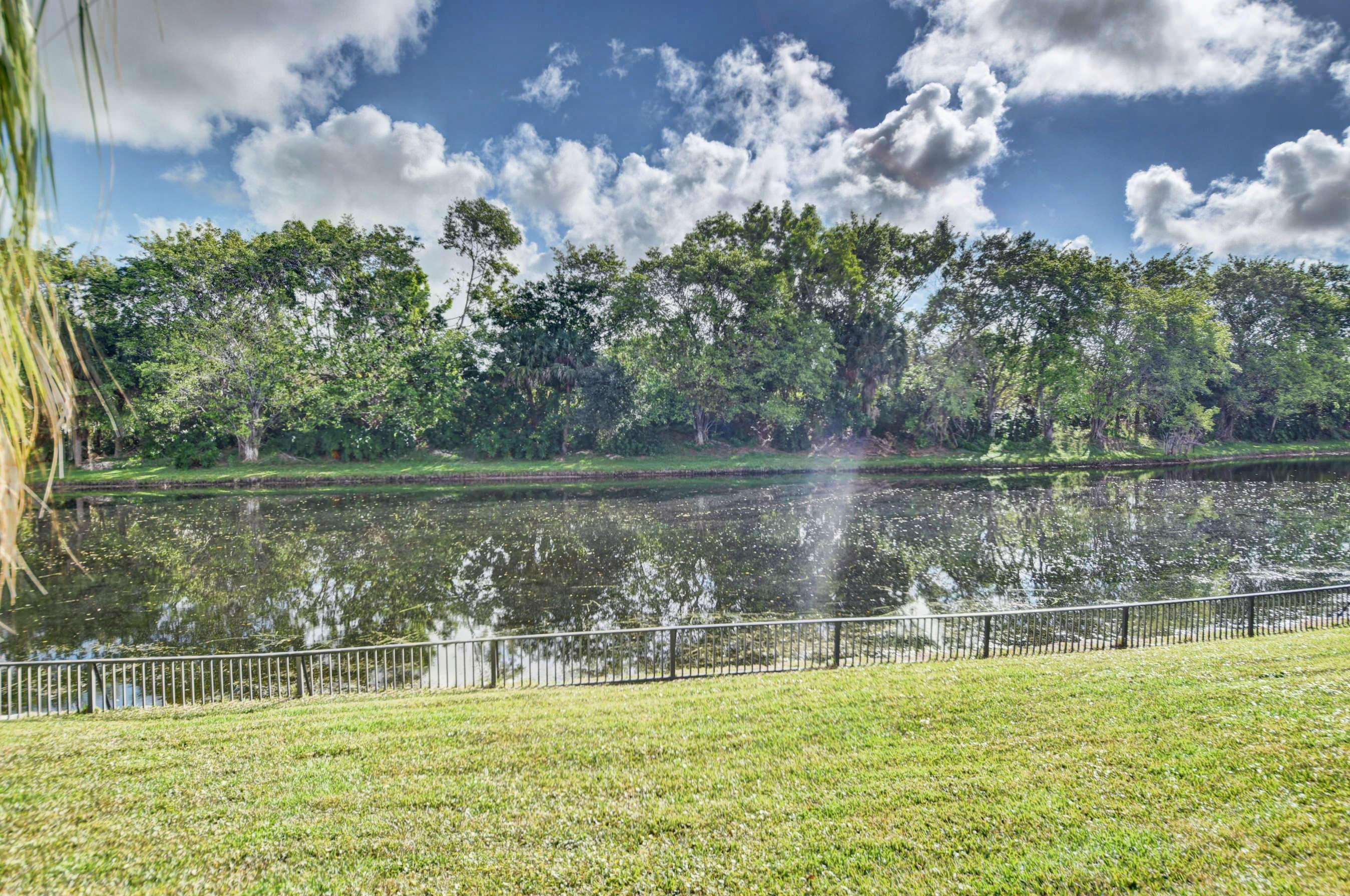 17664 Lake Estates Drive