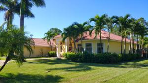 14840 Crazy Horse Lane, Palm Beach Gardens, FL 33418