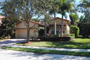 1622 Nature Court, Palm Beach Gardens, FL 33410