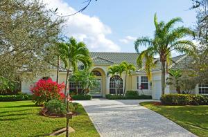 4934 SW Lake Grove Circle, Palm City, FL 34990