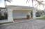 2206 Myrtlewood Circle E, Palm Beach Gardens, FL 33418