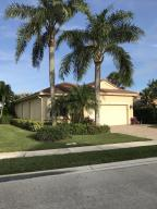 252 Isle Verde Way, Palm Beach Gardens, FL 33418