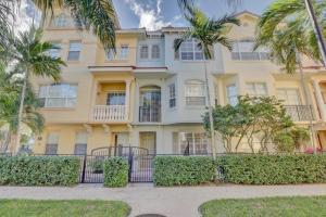 2414 San Pietro Circle, Palm Beach Gardens, FL 33410
