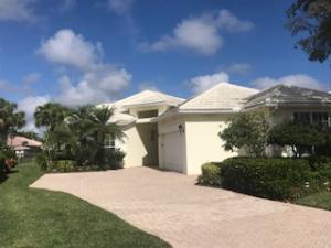 116 Victoria Bay Court, Palm Beach Gardens, FL 33418