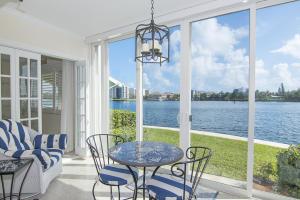 711 NE Harbour Terrace, 315, Boca Raton, FL 33431