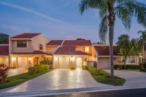 706 Windermere Way, Palm Beach Gardens, FL 33418