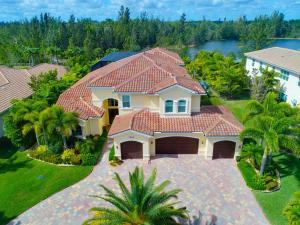 7729 Eden Ridge Way, West Palm Beach, FL 33412