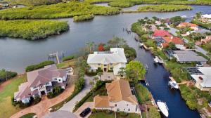 8818 Riverfront Terrace, Tequesta, FL 33469