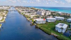 2150 S Ocean Boulevard, 1-A, Delray Beach, FL 33483