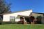 7923 SE Villa Circle, 2729, Hobe Sound, FL 33455