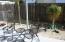 7559 SE Eagle Avenue, Hobe Sound, FL 33455